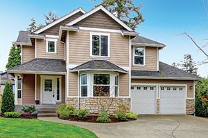 Exterior Painting Long Island