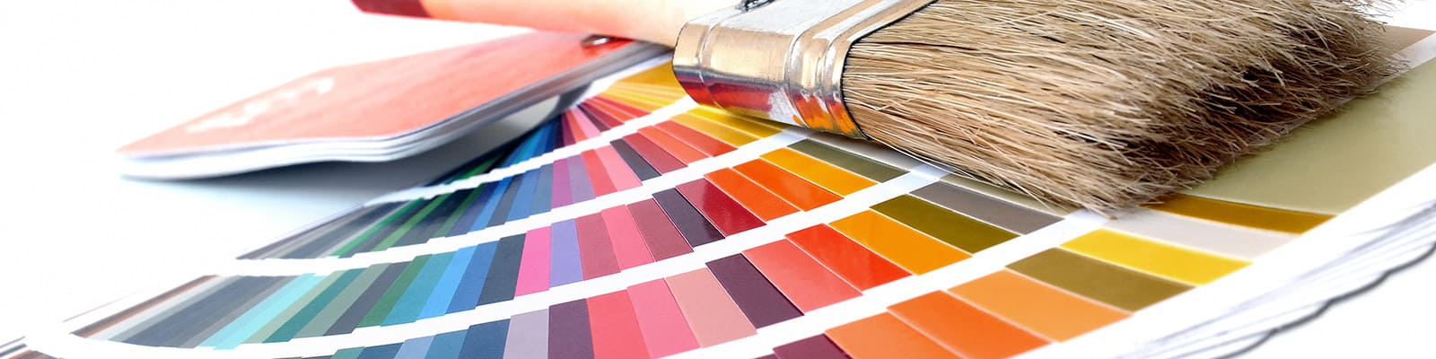 Painting Contractors Long Island